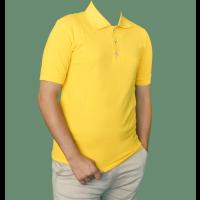 تی شرت 01