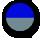 طوسی آبی