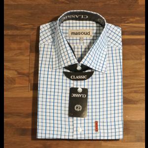 02 پیراهن مردانه 0008