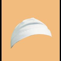 کلاه آشپزی ساده 02