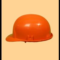 کلاه ایمنی GSP 02