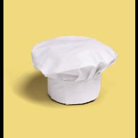 کلاه سرآشپز پفی چیتا بای