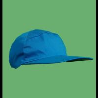 02 کلاه کپ